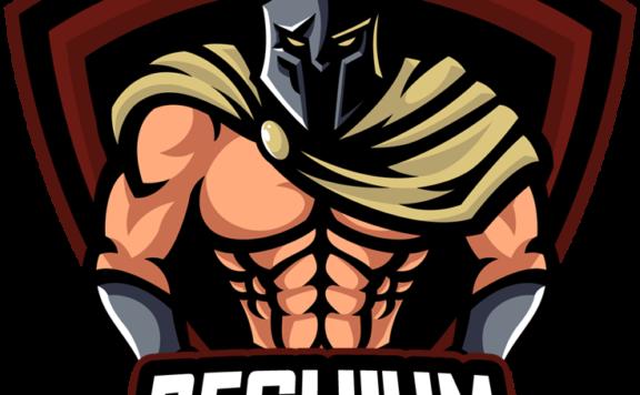 logofinal1