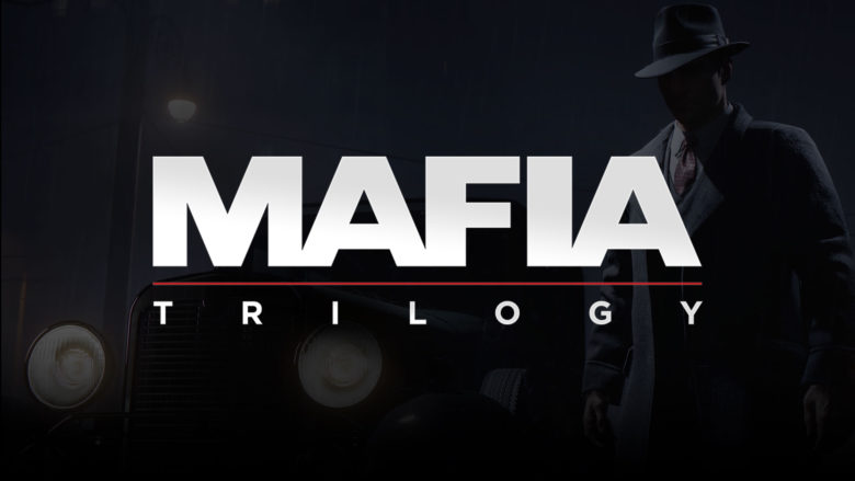 mafia trilogy hero bnft
