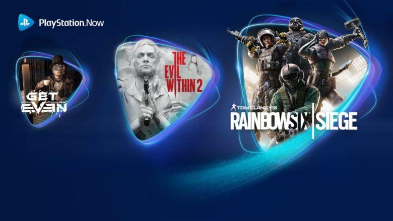 playstation now annunciati nuovi giochi ps4 maggio 2020 v5 443932