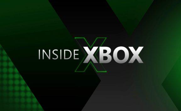 xbox series x aaron greenberg anticipa contenuti prossimo inside xbox v4 443957