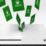 Bundle Xbox Digital Direct