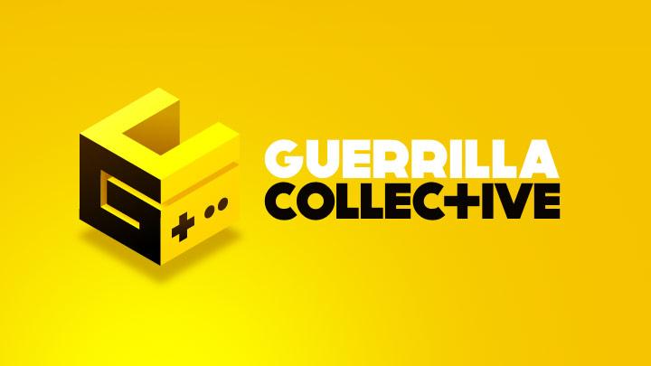 Eventi: Guerrilla Collective