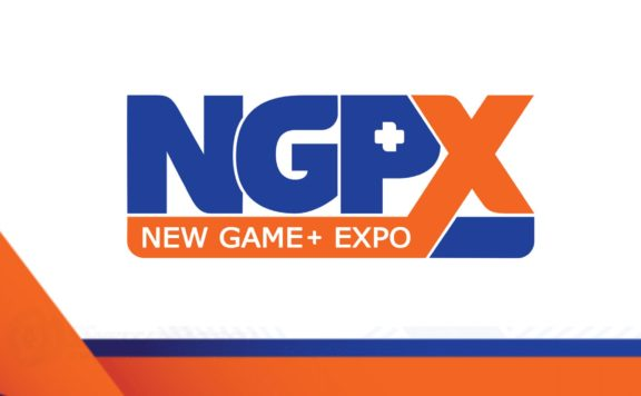 New Game Expo Scrn20052020