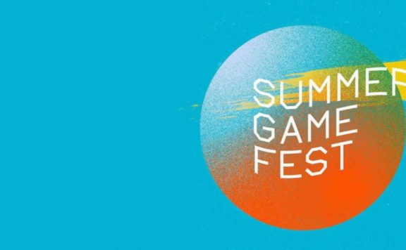 Summer Game Fest 1280x720 999x562