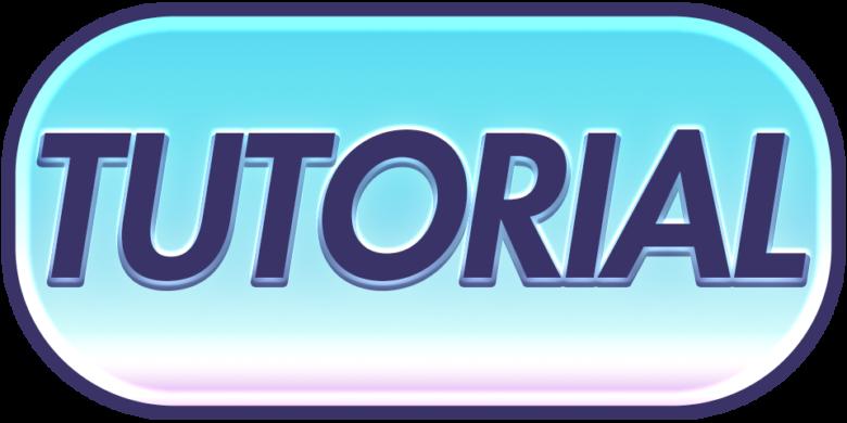 Tutorial Bottoni