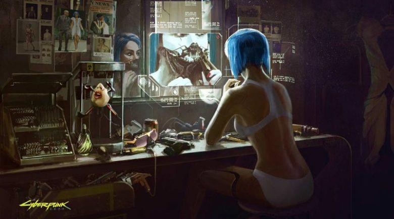 cyberpunk 2077 android 1 800x445