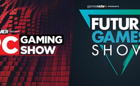guerrilla collective pc gaming show future game show twitch everyeye v3 451555 1280x960