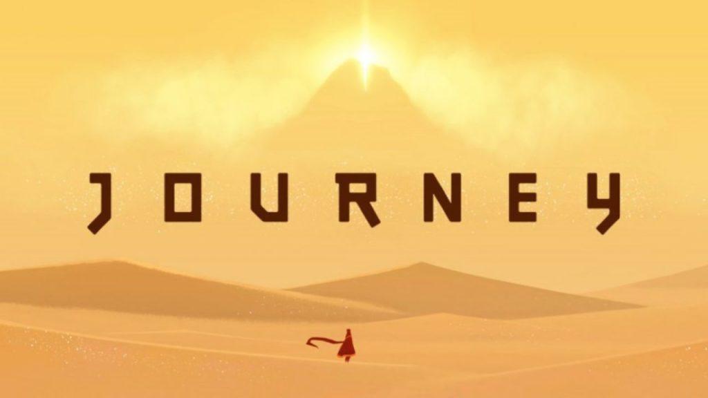 VR Journey