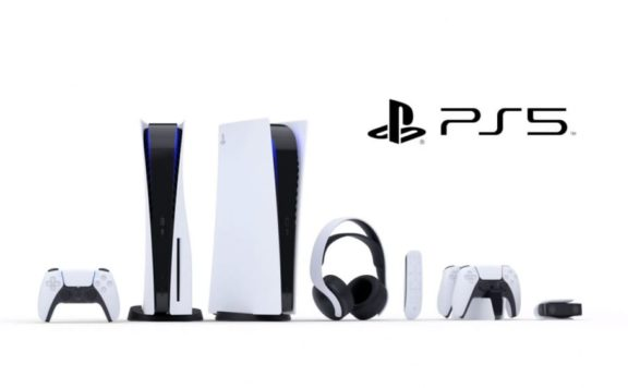 ps5 console hw 1280x720 999x562