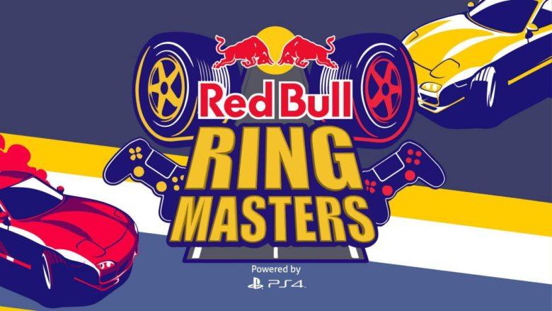 red bull ring masters inizia nuova sfida invitati v3 445279 1280x720