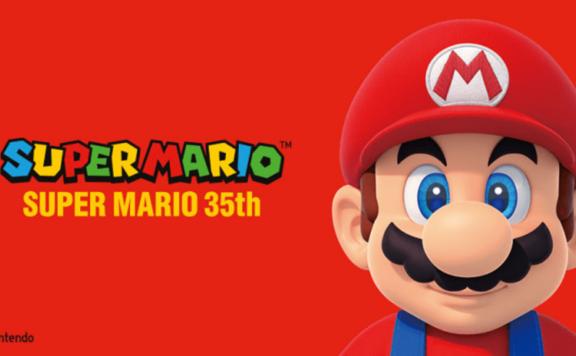 35 anni Super Mario 1024x576 1