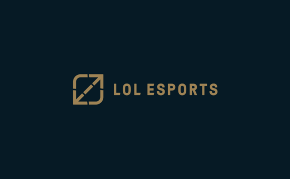 LoLEsports option1