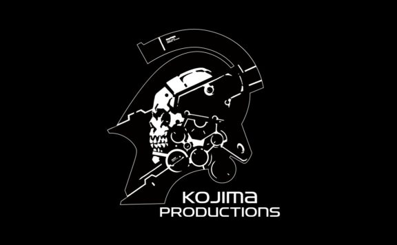kojimaproductions 5tqn.1920