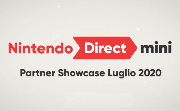 nintendo direct mini annunciato sorpresa oggi pomeriggio seguiamo twitch v5 458433 1280x720 1