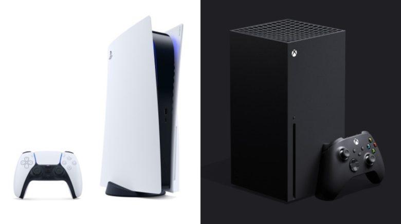 ps5 e xbox series x alcuni publisher stanno pensando ad aumentare il prezzo dei giochi next gen 1593759803845