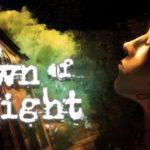 nintendo indie summit horror: town of light