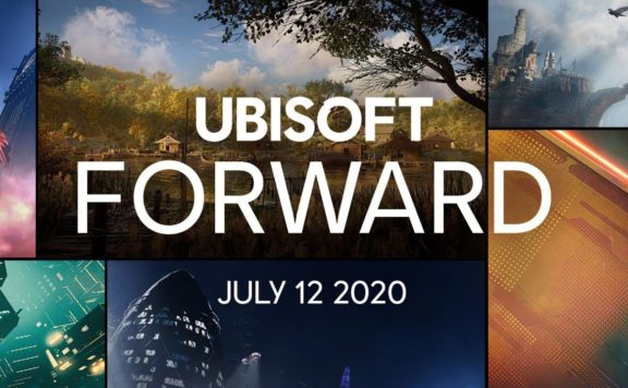 ubisoft forward evento preregistrato non accennera accuse molestie v3 457128