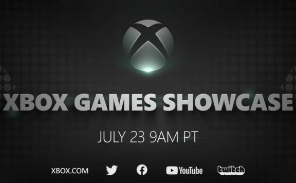 xbox games showcase 2020 copertina games paladins