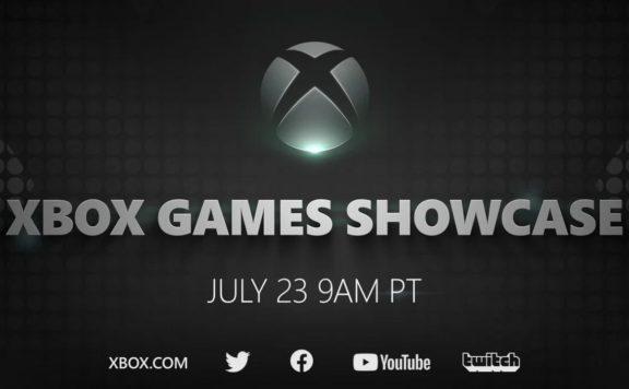 xbox games showcase 2020 copertina games paladins