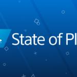 State of Play Copertina