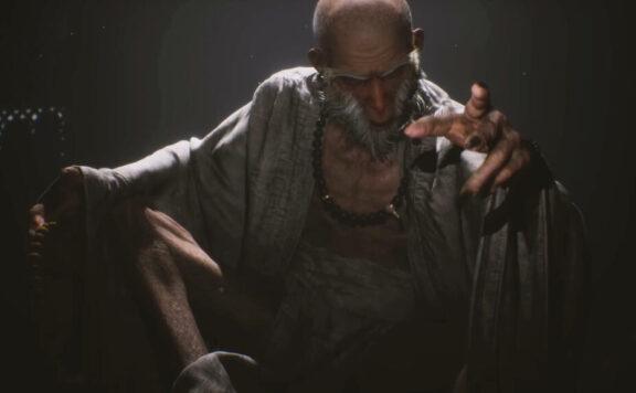 Un interessante gameplay trailer svela il nuovo gioco Black Myth Wukong 1024x576 1