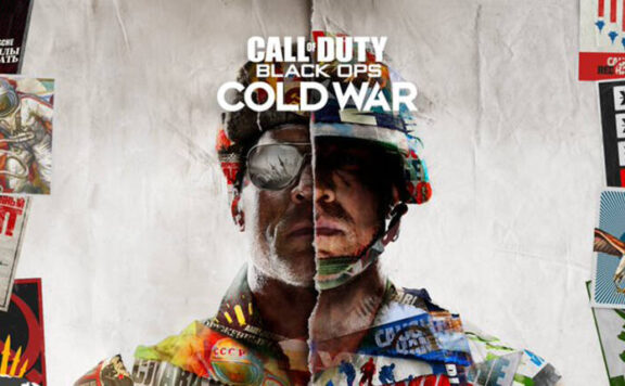 call of duty black ops cold war 21227.768x432