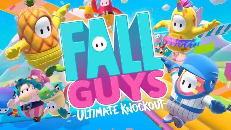 fall guys copertina 1280x720 1