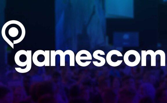 gamescom 2020 katilimcilari aciklandi e1598560826764