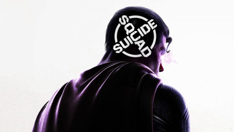 suicide squad realta annunciato nuovo gioco rocksteady v8 461953 1280x720 1