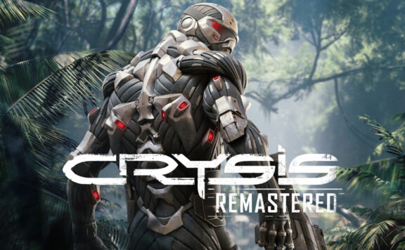 H2x1 NSwitchDS CrysisRemastered