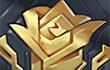 League of Legends Samira Passiva
