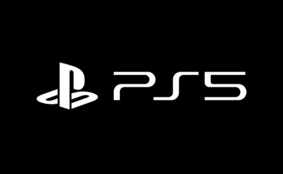 PlayStation 5 Logo 1024x576 1