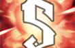 League of Legends Samira R