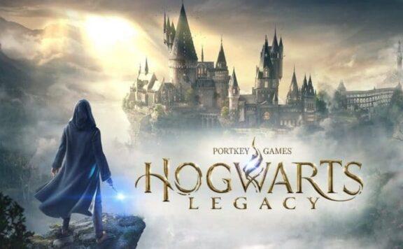 hogwarts legacy 768x432 1