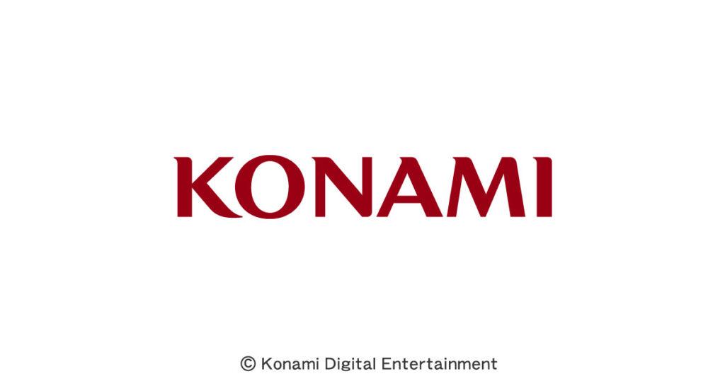 Tokyo Game Show Online