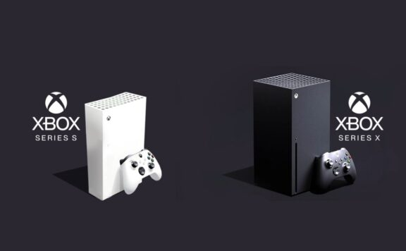 xbox series s series x 1280x720 1