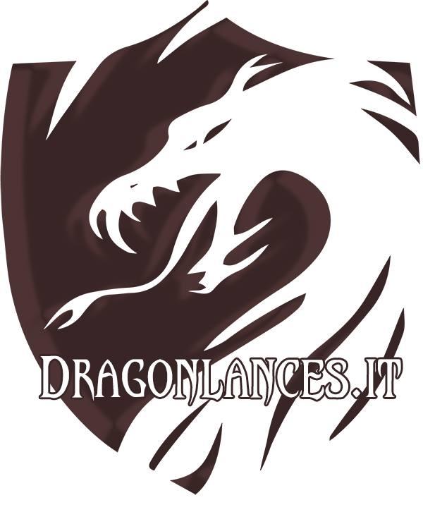 Dragonlances Italia