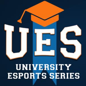 Amazon Amazon University ESports