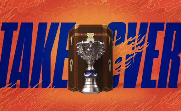 W20 LV Trophy Case 1920x1080 1