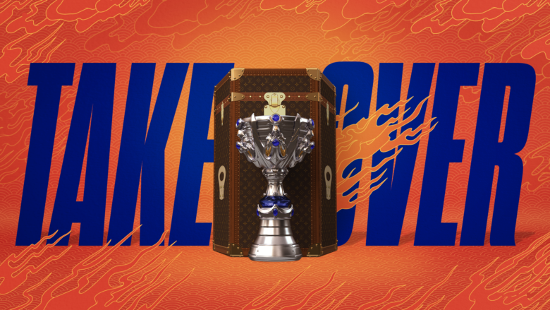 W20 LV Trophy Case 1920x1080 1