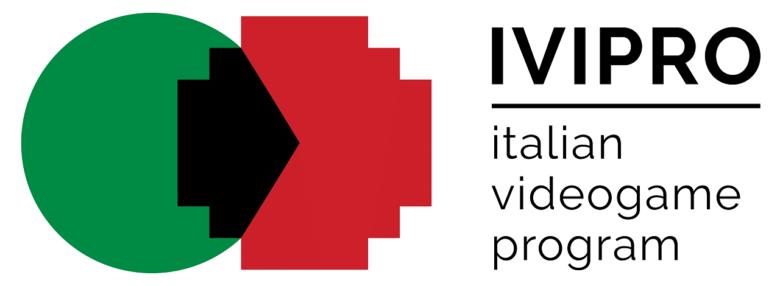 IVIPro Logo