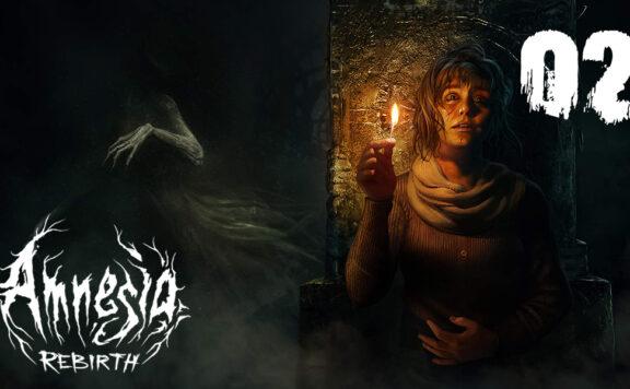 miniatura Amnesia Rebirth 02