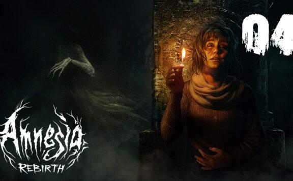 miniatura Amnesia Rebirth 04