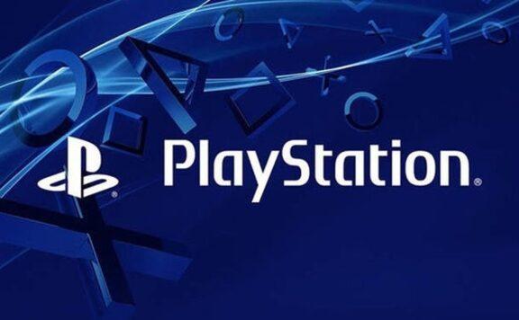 news videogiochi come sara il logo di playstation 5 ecco acune delle migliori immagini comparse in rete 1547054962248