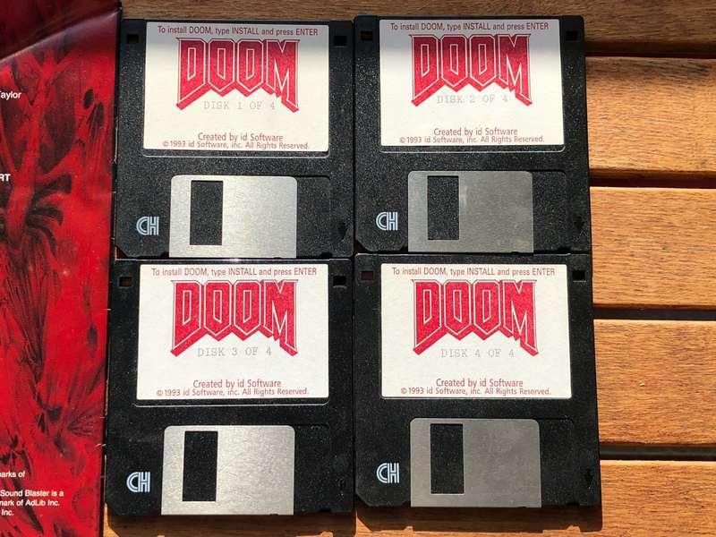 5a7e3bd354010 doomdiscs