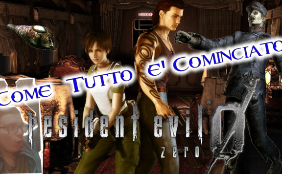 ResidentEvil0