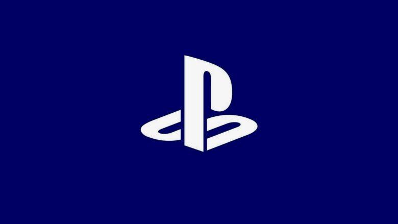 PlayStation logo 1