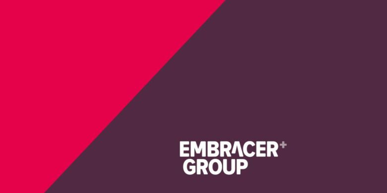 Embracer Group