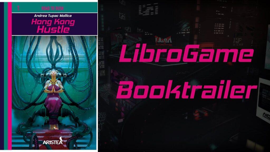 Libro-game