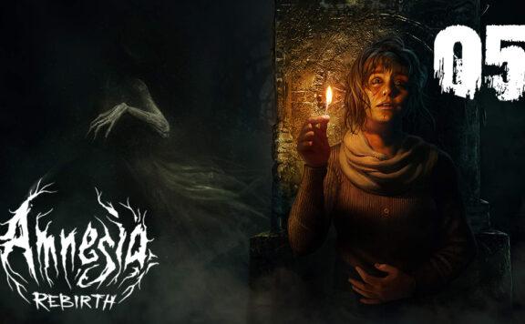 miniatura Amnesia Rebirth 05